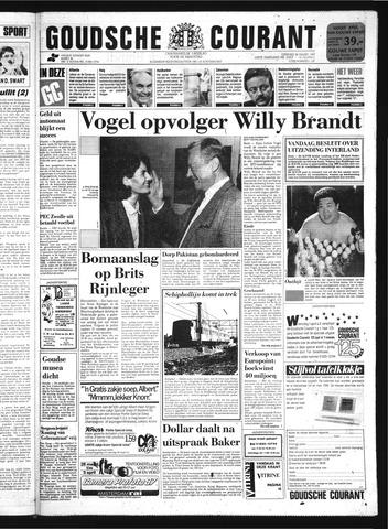 Goudsche Courant 1987-03-24