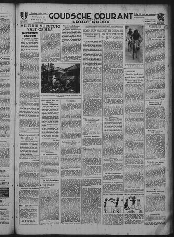 Goudsche Courant 1946-10-08