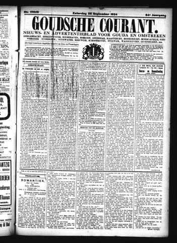 GC 1924-09-20