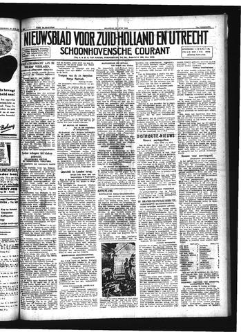Schoonhovensche Courant 1942-06-29