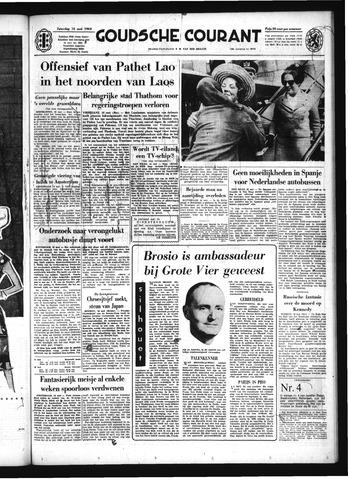 Goudsche Courant 1964-05-16