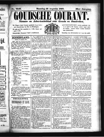 Goudsche Courant 1897-08-16