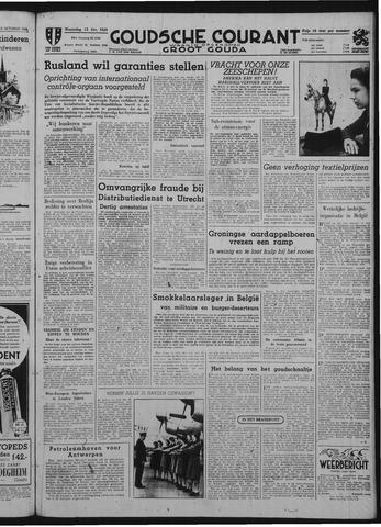 Goudsche Courant 1948-10-13