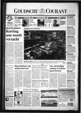 Goudsche Courant 1994-12-01