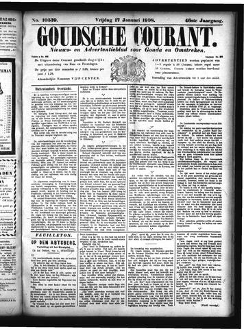 Goudsche Courant 1908-01-17