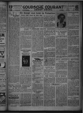 Goudsche Courant 1948-04-29