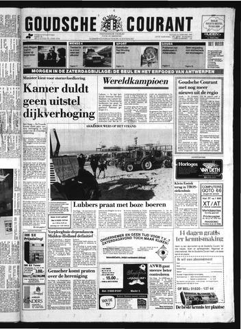 Goudsche Courant 1990-02-23