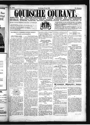 Goudsche Courant 1938-06-30