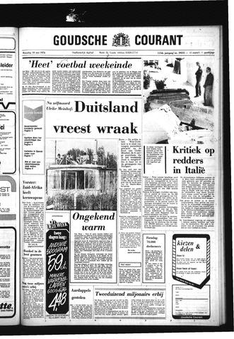 Goudsche Courant 1976-05-10