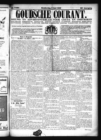 Goudsche Courant 1930-06-05