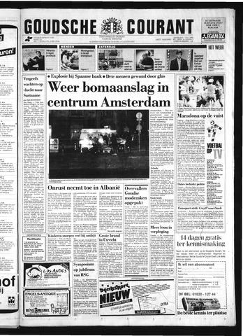 Goudsche Courant 1990-07-07