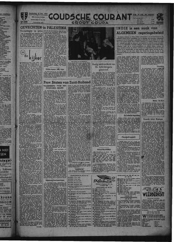 Goudsche Courant 1947-12-18