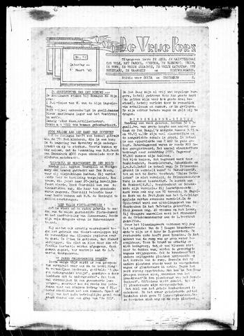De Vrije Pers 1945-03-10