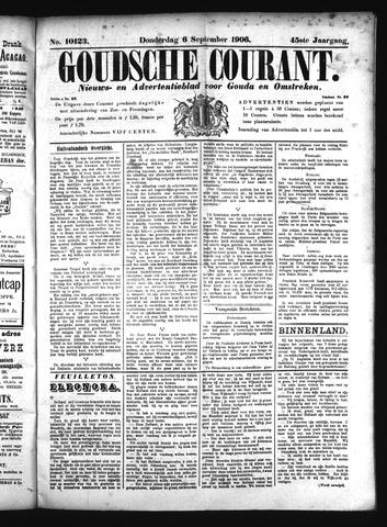 Goudsche Courant 1906-09-06