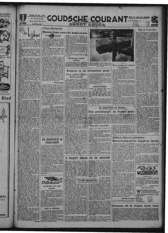 Goudsche Courant 1947-11-28