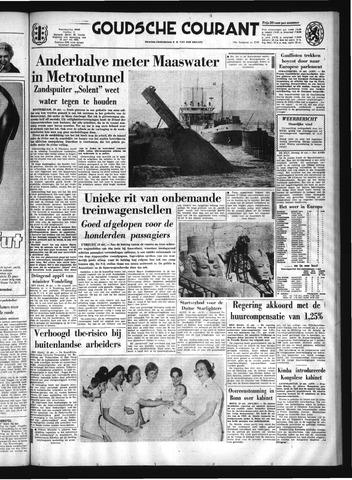 Goudsche Courant 1965-10-19