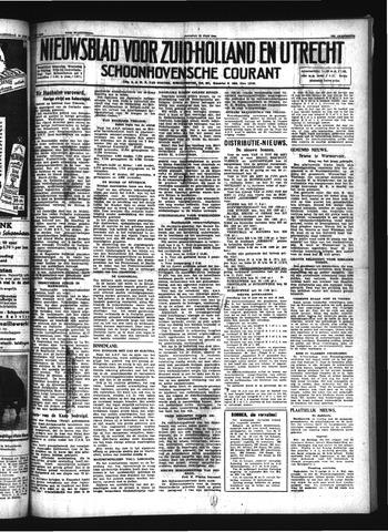 Schoonhovensche Courant 1942-06-12