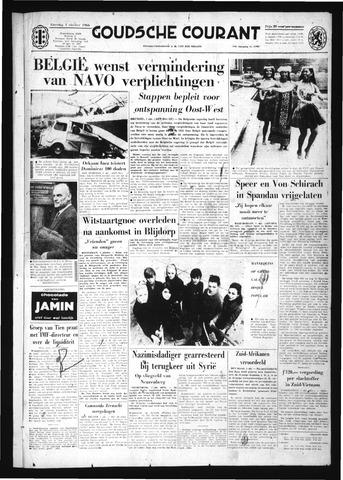 Goudsche Courant 1966-10-01