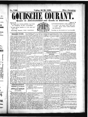 Goudsche Courant 1899-05-26