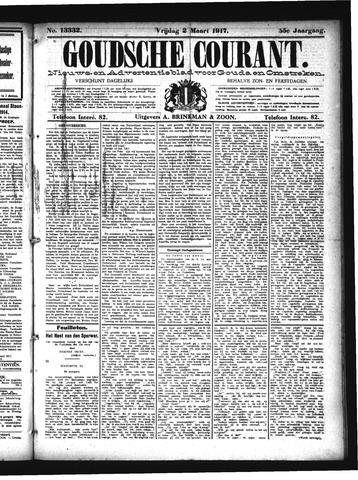 Goudsche Courant 1917-03-02