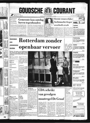 Goudsche Courant 1983-05-26
