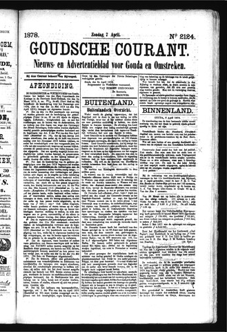 Goudsche Courant 1878-04-07