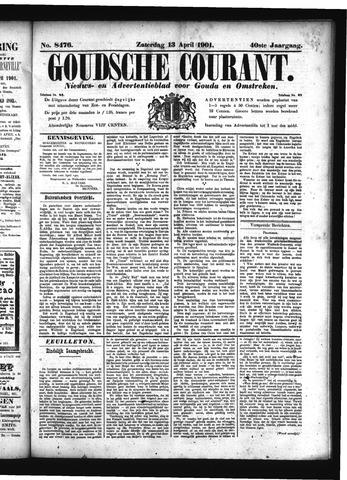 Goudsche Courant 1901-04-13