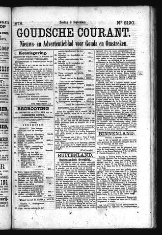 Goudsche Courant 1878-09-08