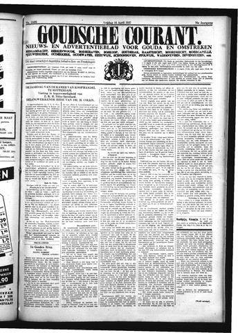 Goudsche Courant 1937-04-16
