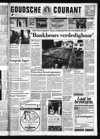 Goudsche Courant 1988-06-09