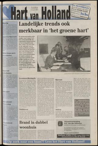 Hart van Holland 1994-03-09