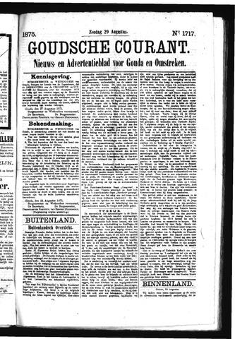 Goudsche Courant 1875-08-29