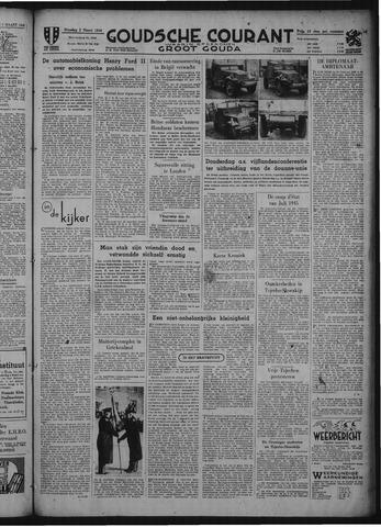 Goudsche Courant 1948-03-02