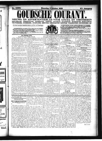 Goudsche Courant 1928-10-08