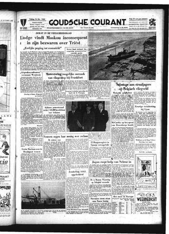 Goudsche Courant 1953-10-16