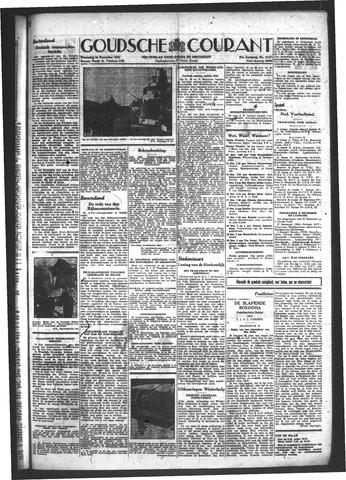 Goudsche Courant 1942-12-16