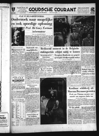 Goudsche Courant 1960-12-28