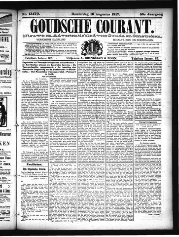 Goudsche Courant 1917-08-16