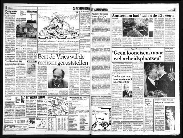 Goudsche Courant 1987-10-26