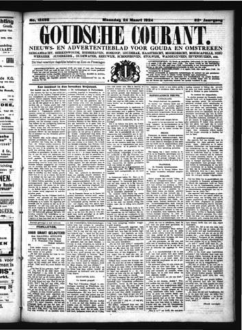 GC 1924-03-24