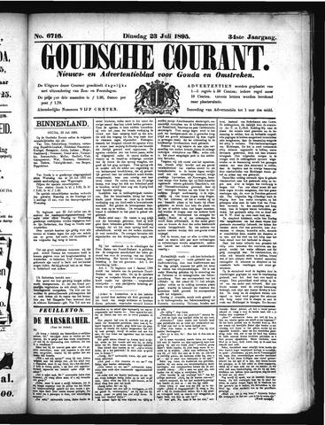 Goudsche Courant 1895-07-23