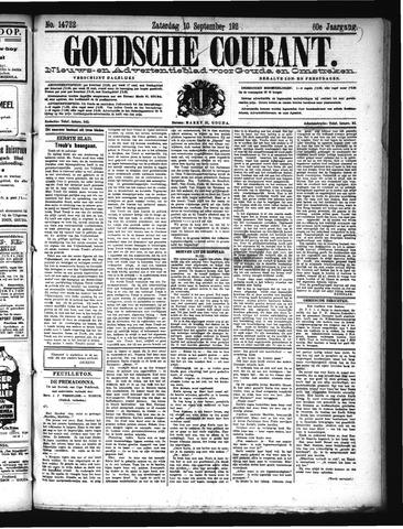 Goudsche Courant 1921-09-10