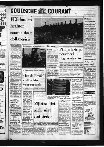 Goudsche Courant 1971-08-18