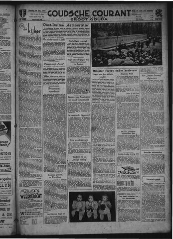 Goudsche Courant 1947-12-23