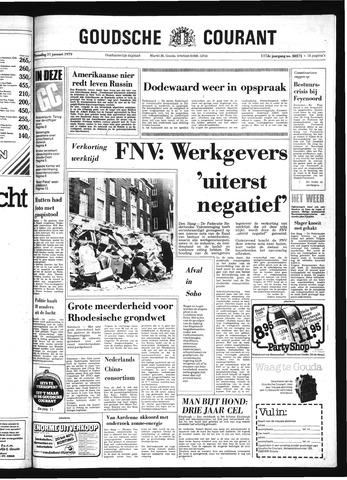 Goudsche Courant 1979-01-31