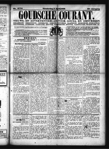 Goudsche Courant 1928-04-05