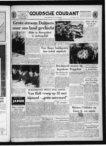 Goudsche Courant 1966-06-18