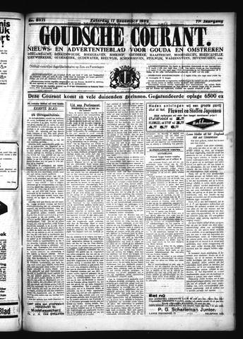 Goudsche Courant 1932-12-17
