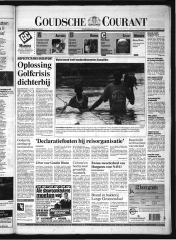 Goudsche Courant 1997-11-17