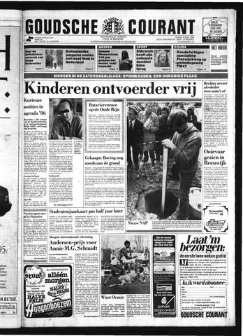 Goudsche Courant 1988-04-08